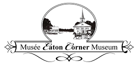 Go to Compton County Historical Museum Society
