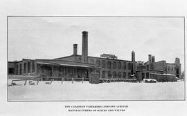 Canadian Fairbanks Co.