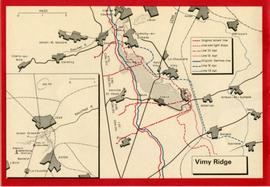 ETRC-P010-file 10-Flanders Fields_Vimy Ridge.jpg