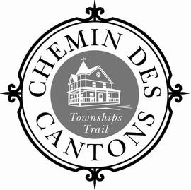 Chemin Des Cantons Logo