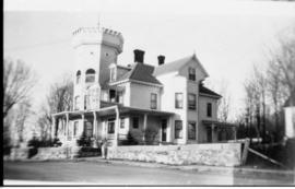 Brownie Castle, Granby