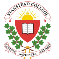 Go to Stanstead College
