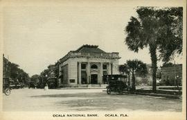 Ocala National Bank